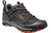 Keen Saltzman WP Shoes Men Raven/Koi
